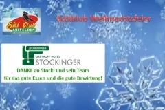 151121_SCA_Weihnachtsfeier_Stocki_DANKE